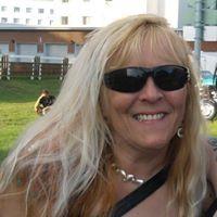 Paula Leinonen