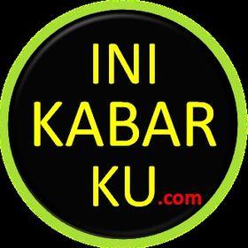 IniKabarKu .com