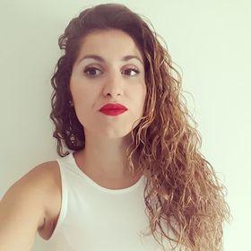 Sara Perera