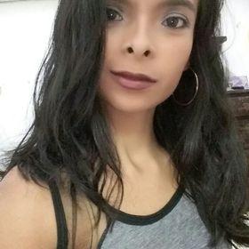 Karolzinha Guimarães