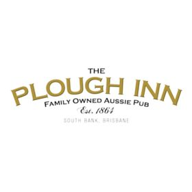 The Plough Inn South Bank