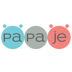 Papaje Design