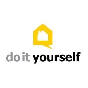 Doityourself