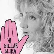 Carina Öhman
