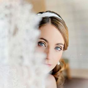 Kathryn Riva