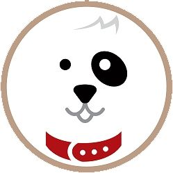 dogaholics-anonymous.myshopify.com