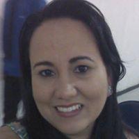 Renata Silva