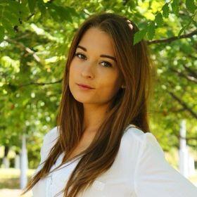 Alyona Kuznetsova