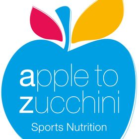 Apple to Zucchini: Sports Nutrition