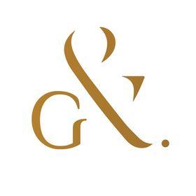Gunter & Co Interiors Ltd