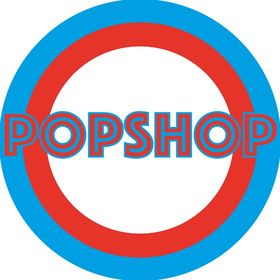 PopShop UK | Stand-out homewares, retro and contemporary furniture and fashion finds