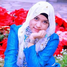 Tania Nandini
