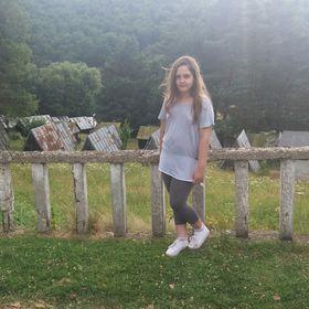Barta Andreea