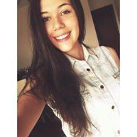 Brenda De Martins