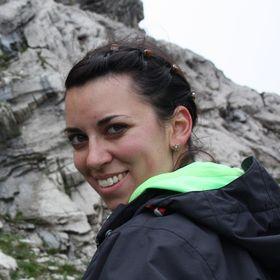 Stefanie Raab