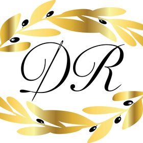 DR COLLECTION HANDMADE CREATIONS
