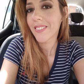 Sofia Giannopoulou