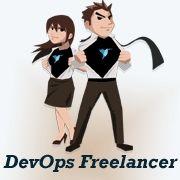 DevOps FreeLancer