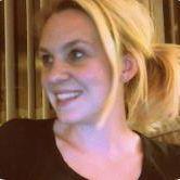 Maria Vestberg