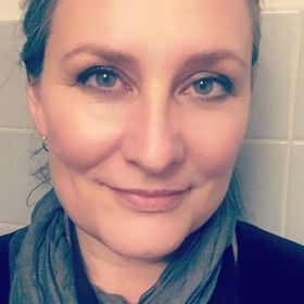Anette Bang Clausen