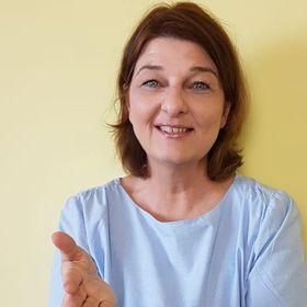 Gabriela Linshalm