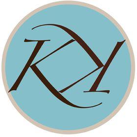 Kristen Kieffer Ceramics