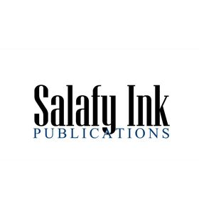 Salafy Ink Publications