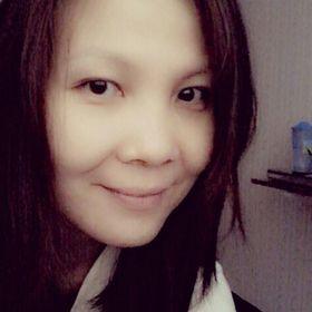 Felicia Indah Permatasari
