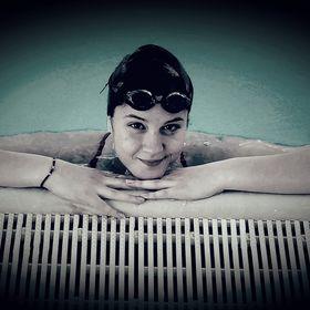 Nina Cmarková