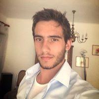 Marcel Gomes