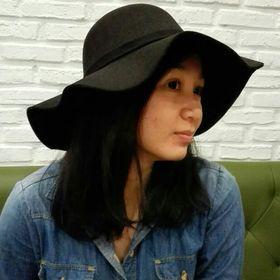 Jessica Hana