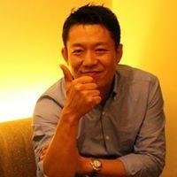 Jinsoo Kim 김진수