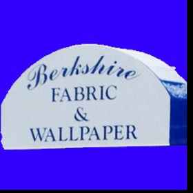 Berkshire Fabric & Wallpaper