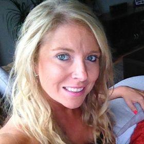 Megan Frew