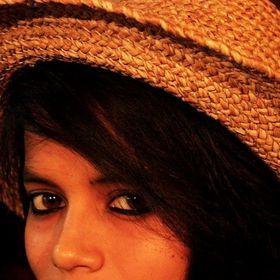 Rupali Somkuwar