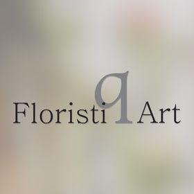 Floristiq Art