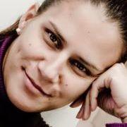 Christiny Coelho