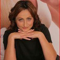 Tatiana Mitoi