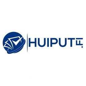 Huiput.fi