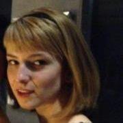 Alexandra Lovin