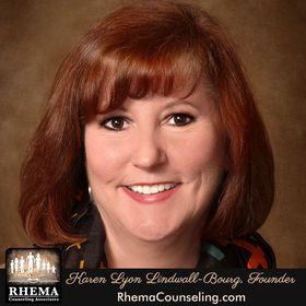 RHEMA Counseling Associates