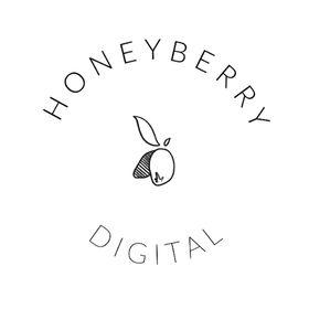 Honeyberry Digital