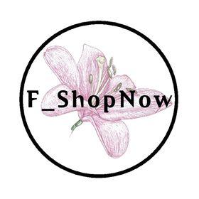 f_ShopNow