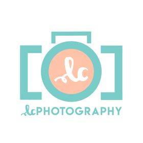LCPhotography