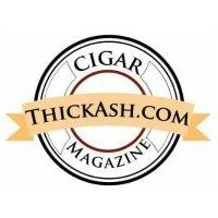 Thick Ash Cigar Magazine