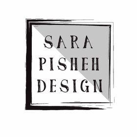 Sara Pisheh Design