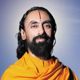 Swami Mukundananda - JKYog