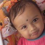 Krishna Pt