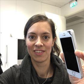 Helle Hoem-Martinsen