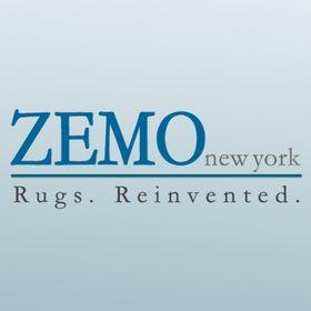 Zemo new york